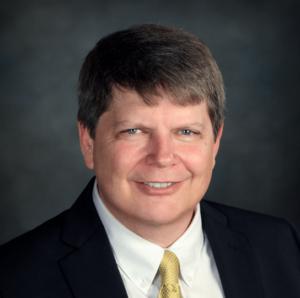 Kurt Frankhouser Chief Technology Officer