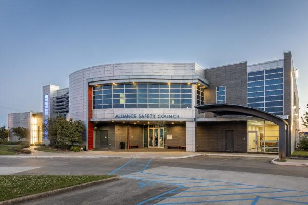Baton Rouge Safety Training Centers
