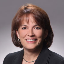 kathy-trahan-president-and-ceo-alliance-safety-council-leadership